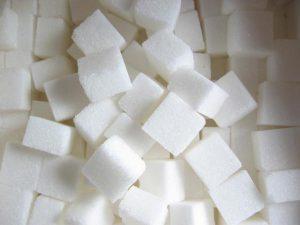 Потливость при сахарном диабете