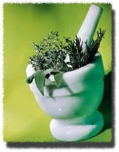 Лечение подмышечного гипергидроза с помощью трав