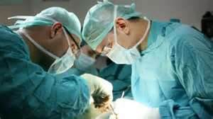 Боремся с потливостью: советы врачей