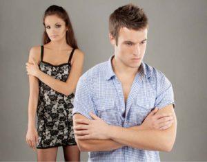 Тестостерон плюс потливость – страдания мужчин, слёзы женщин