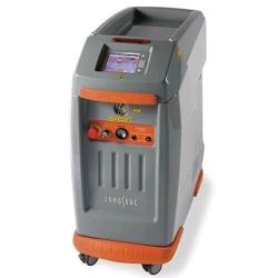 Аппарат smartlipo  для лечения гипергидроза – «ода лазеру»