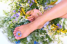 Масло против сильной потливости — энергия, чистота и здоровье кожи