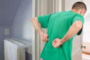 Гипергидроз при болезнях почек: причины и симптомы