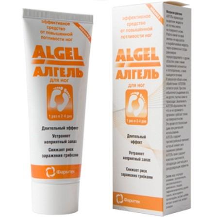 Алгель2