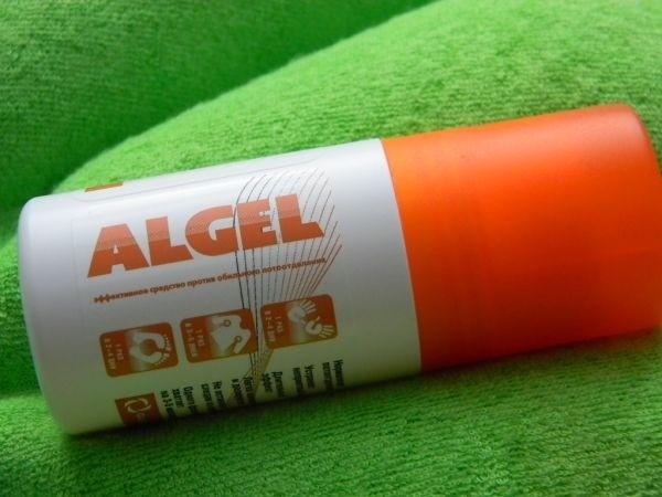 Алгель5