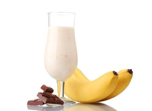 Питание как главный фактор дисгидроза
