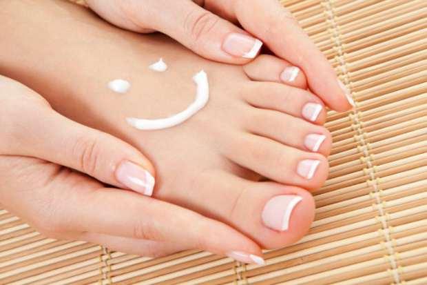 Лечение микоза ногтей