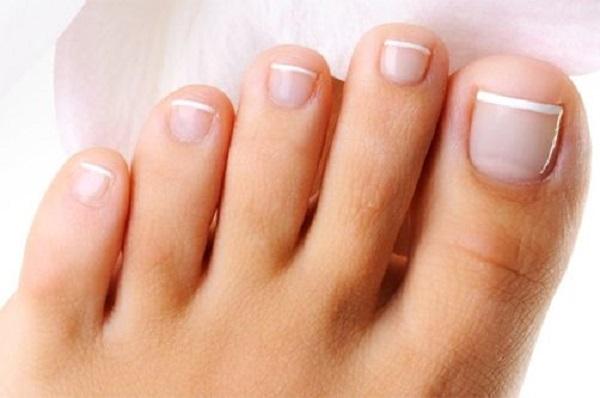 Средство от грибка ногтей: выбираем эффективное и недорогое