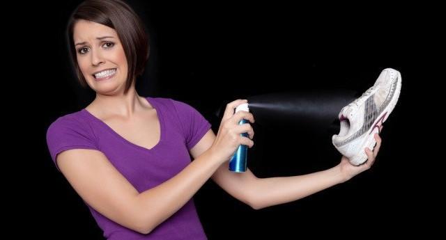 Как эффективно избавиться от неприятного запаха пота — современные методы
