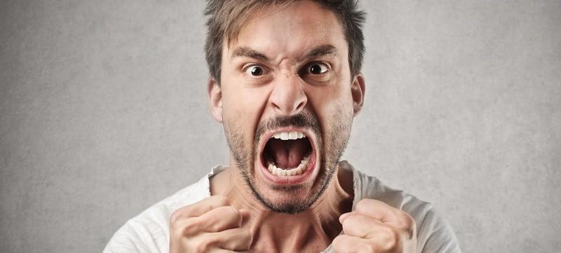 Симптомы переизбытка тестостерона