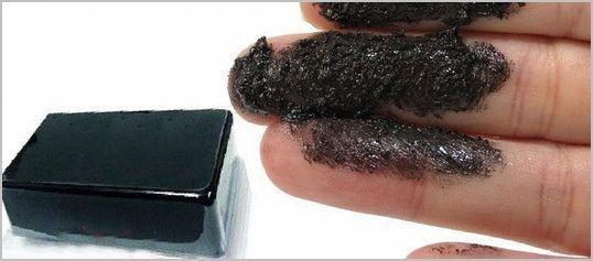 Польза вулканического пепла
